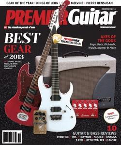 768525-premier-guitar-december-2013
