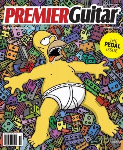 Premier-Guitar-Oct.-2014-Homer-247x300